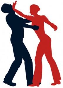 Taller Defensa Personal con Conciencia