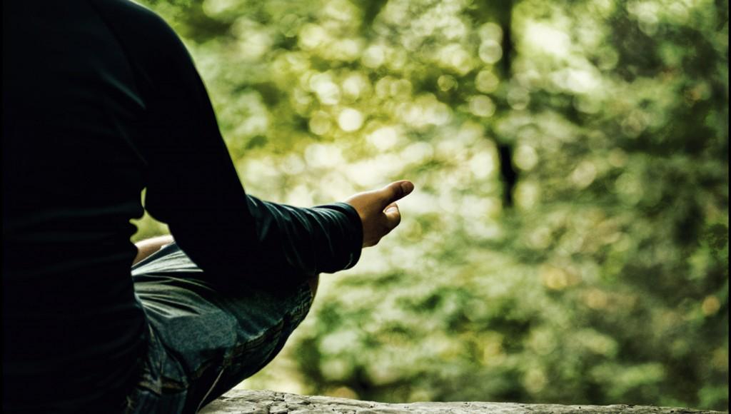 Taller de Meditación y Filosofía del Zen