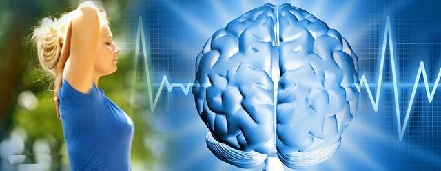 Curso Respiración Cerebral