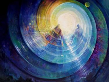 Curso Hipnosis y Regresión a Vidas Pasadas
