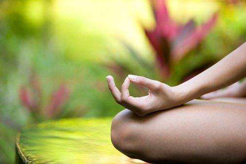 yoga_estres