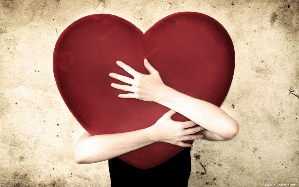 Taller Encontrándome con el Amor