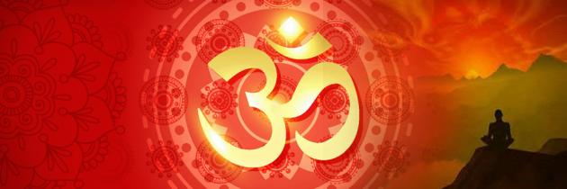 meditacion_tibetana