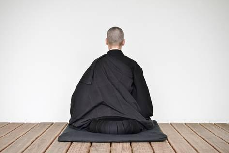 meditacion_zen2
